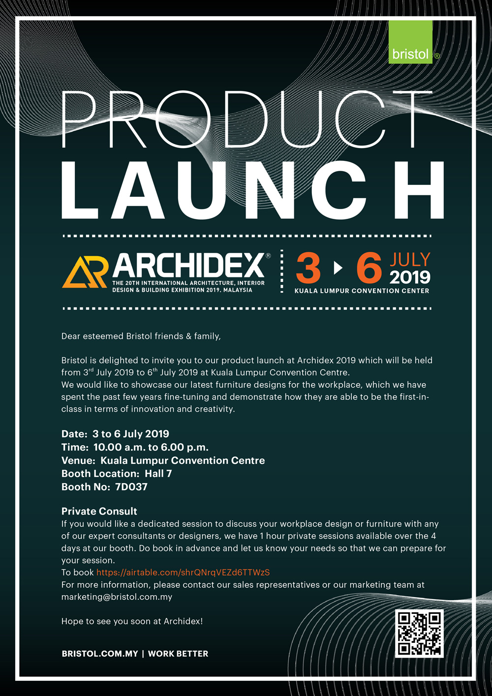Archidex-Product-Launch-Public-invi-FA-(2).jpg